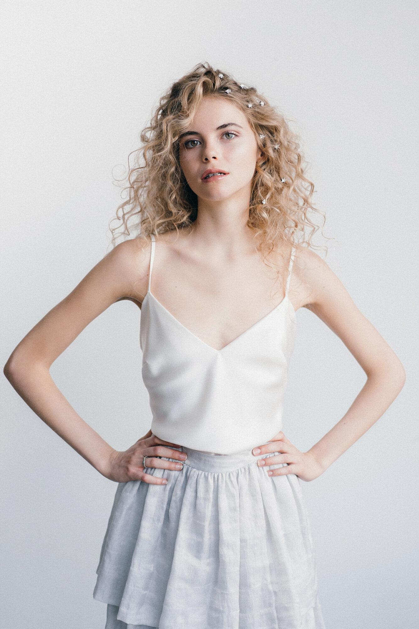 Debbie-Carlisle-Bridal-Accessories-Kate-Beaumont-Wedding-Gowns-Sheffield-Yorkshire-UK-28.jpg