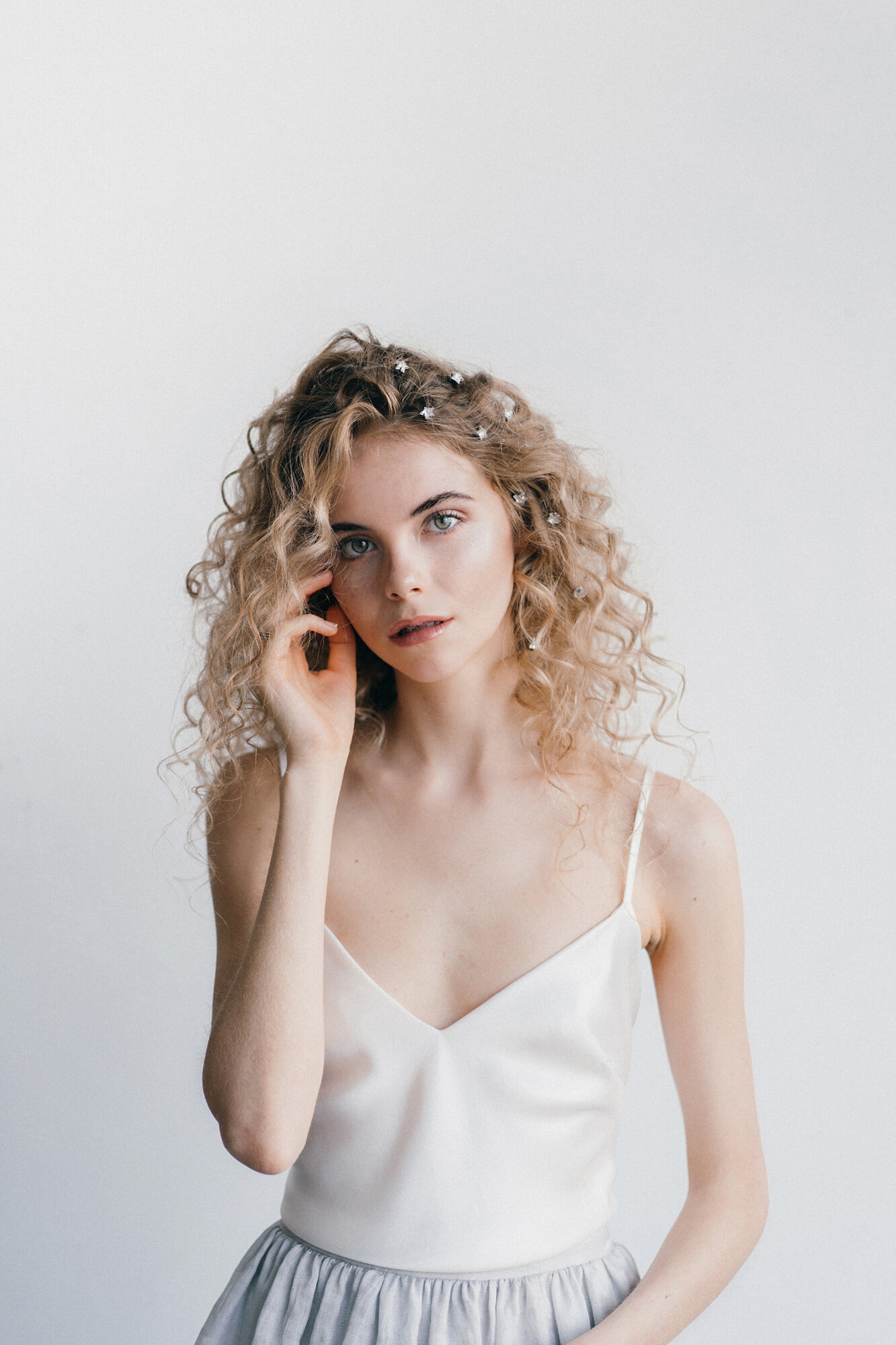 Debbie-Carlisle-Bridal-Accessories-Kate-Beaumont-Wedding-Gowns-Sheffield-Yorkshire-UK-29.jpg