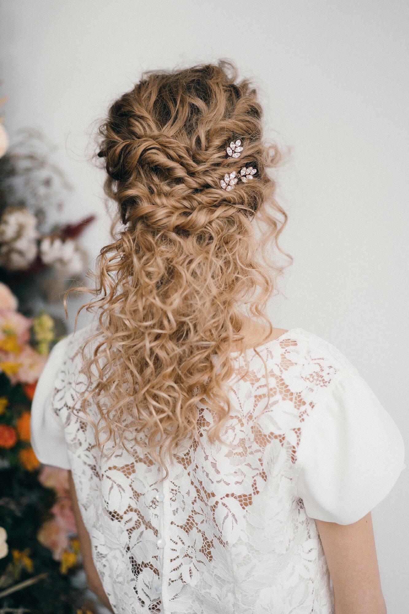 Debbie-Carlisle-Bridal-Accessories-Kate-Beaumont-Wedding-Gowns-Sheffield-Yorkshire-UK-30.jpg