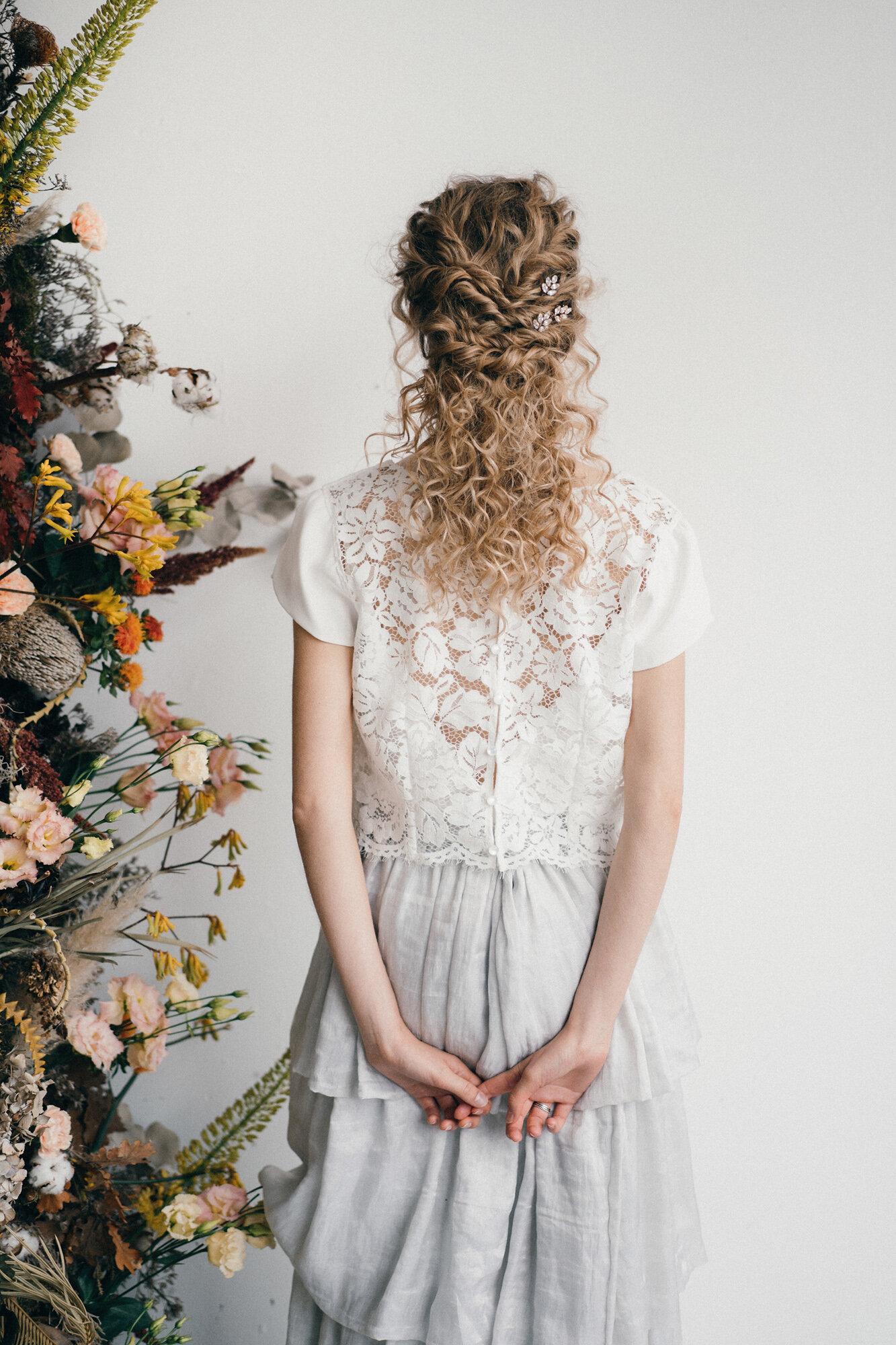Debbie-Carlisle-Bridal-Accessories-Kate-Beaumont-Wedding-Gowns-Sheffield-Yorkshire-UK-31.jpg