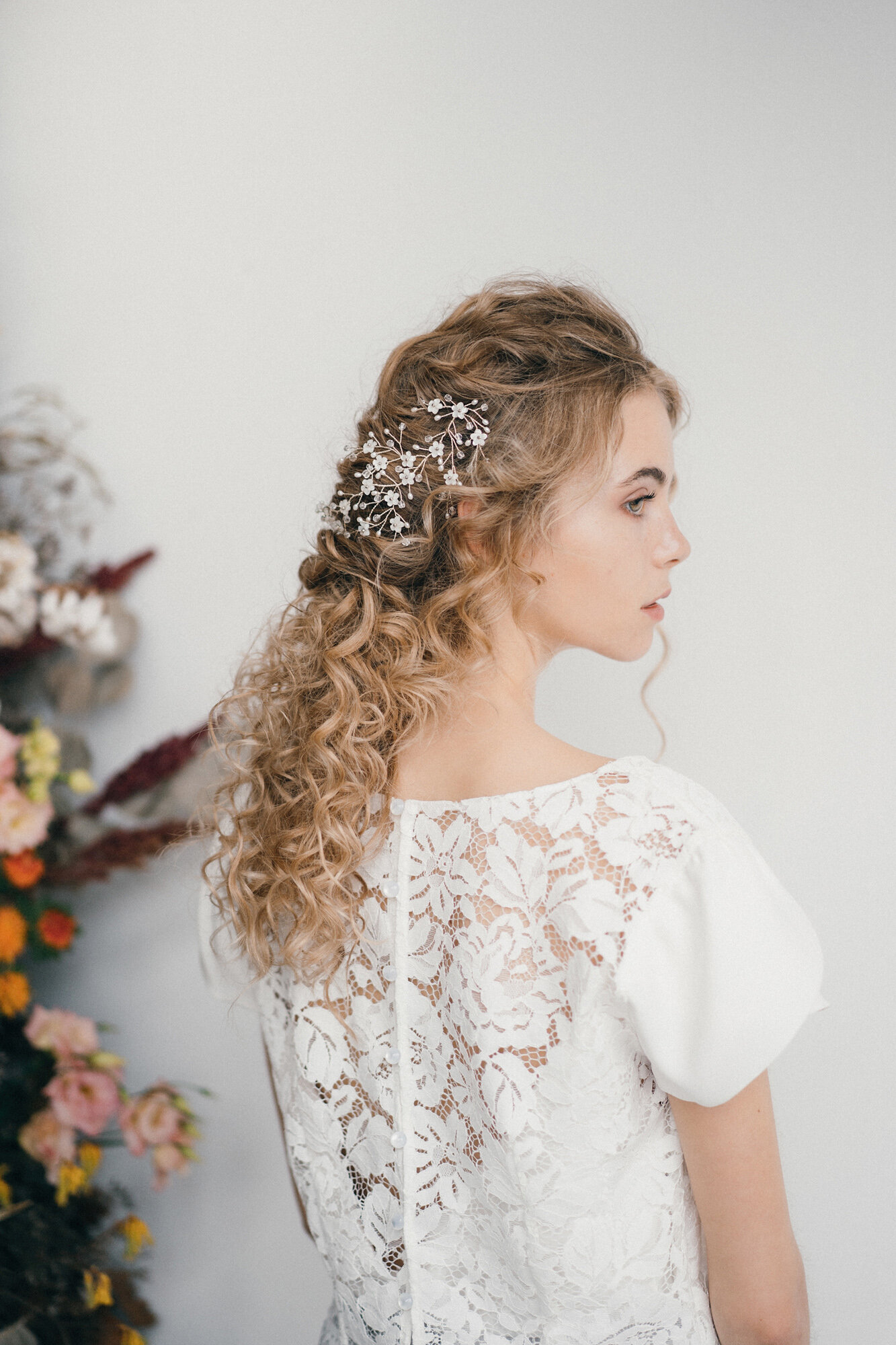 Debbie-Carlisle-Bridal-Accessories-Kate-Beaumont-Wedding-Gowns-Sheffield-Yorkshire-UK-32.jpg