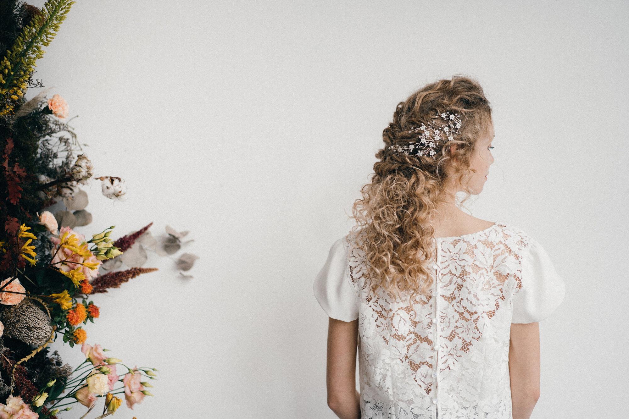Debbie-Carlisle-Bridal-Accessories-Kate-Beaumont-Wedding-Gowns-Sheffield-Yorkshire-UK-33.jpg