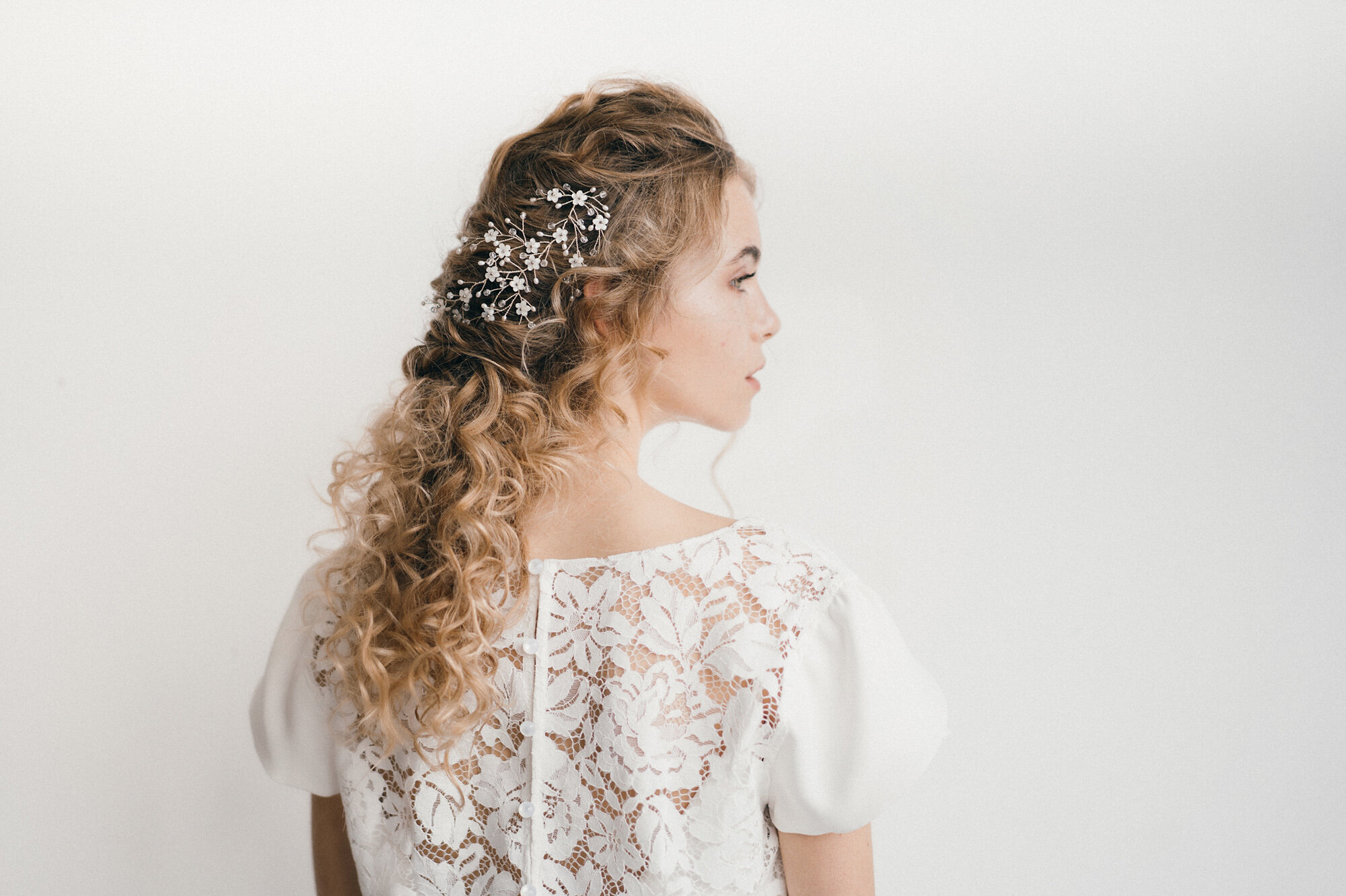 Debbie-Carlisle-Bridal-Accessories-Kate-Beaumont-Wedding-Gowns-Sheffield-Yorkshire-UK-34.jpg
