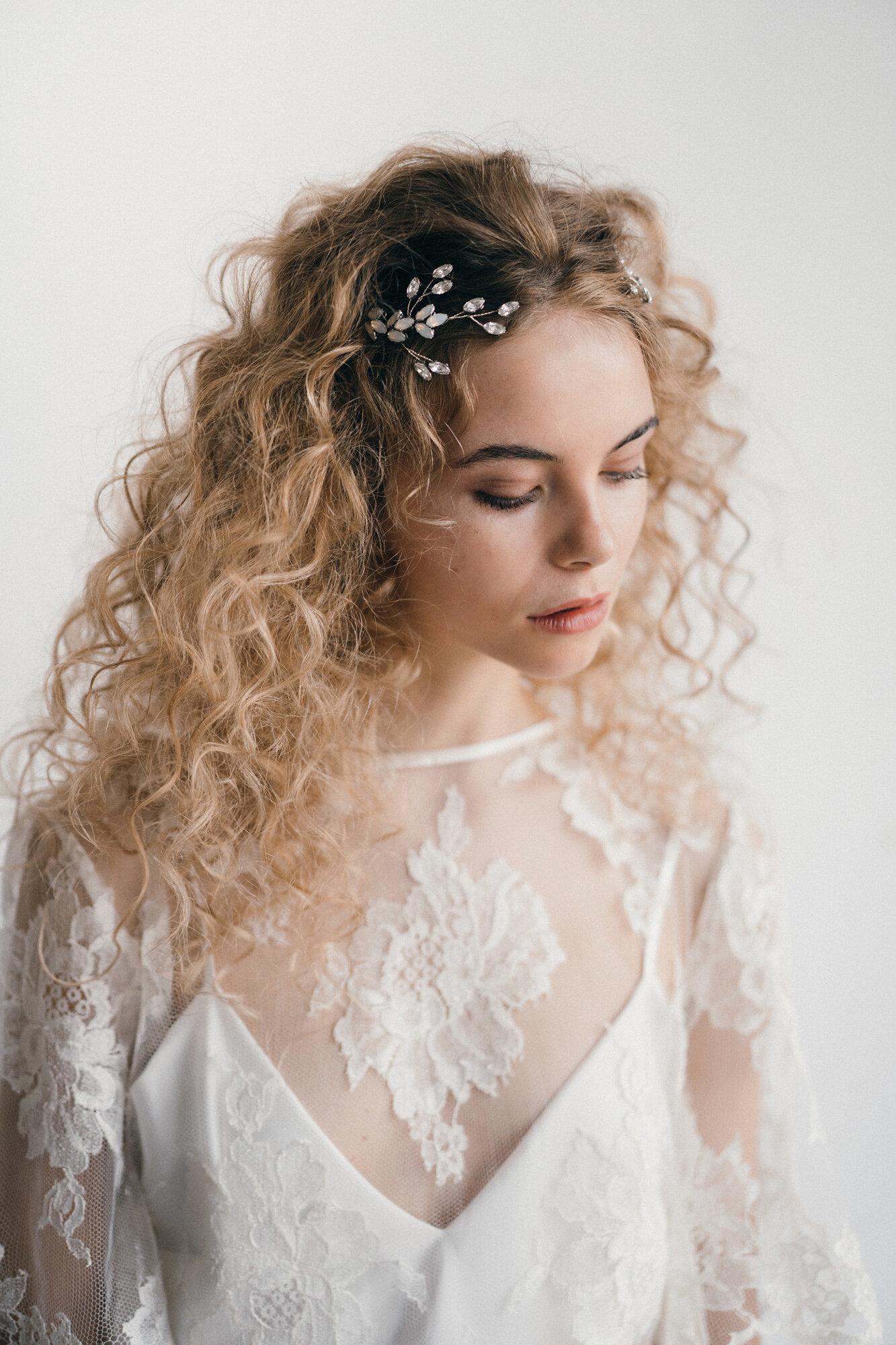Debbie-Carlisle-Bridal-Accessories-Kate-Beaumont-Wedding-Gowns-Sheffield-Yorkshire-UK-38.jpg