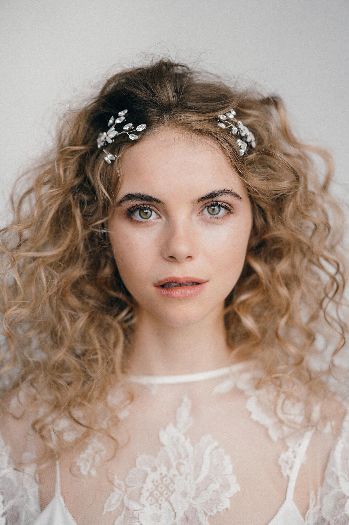 Debbie-Carlisle-Bridal-Accessories-Kate-Beaumont-Wedding-Gowns-Sheffield-Yorkshire-UK-39.jpg