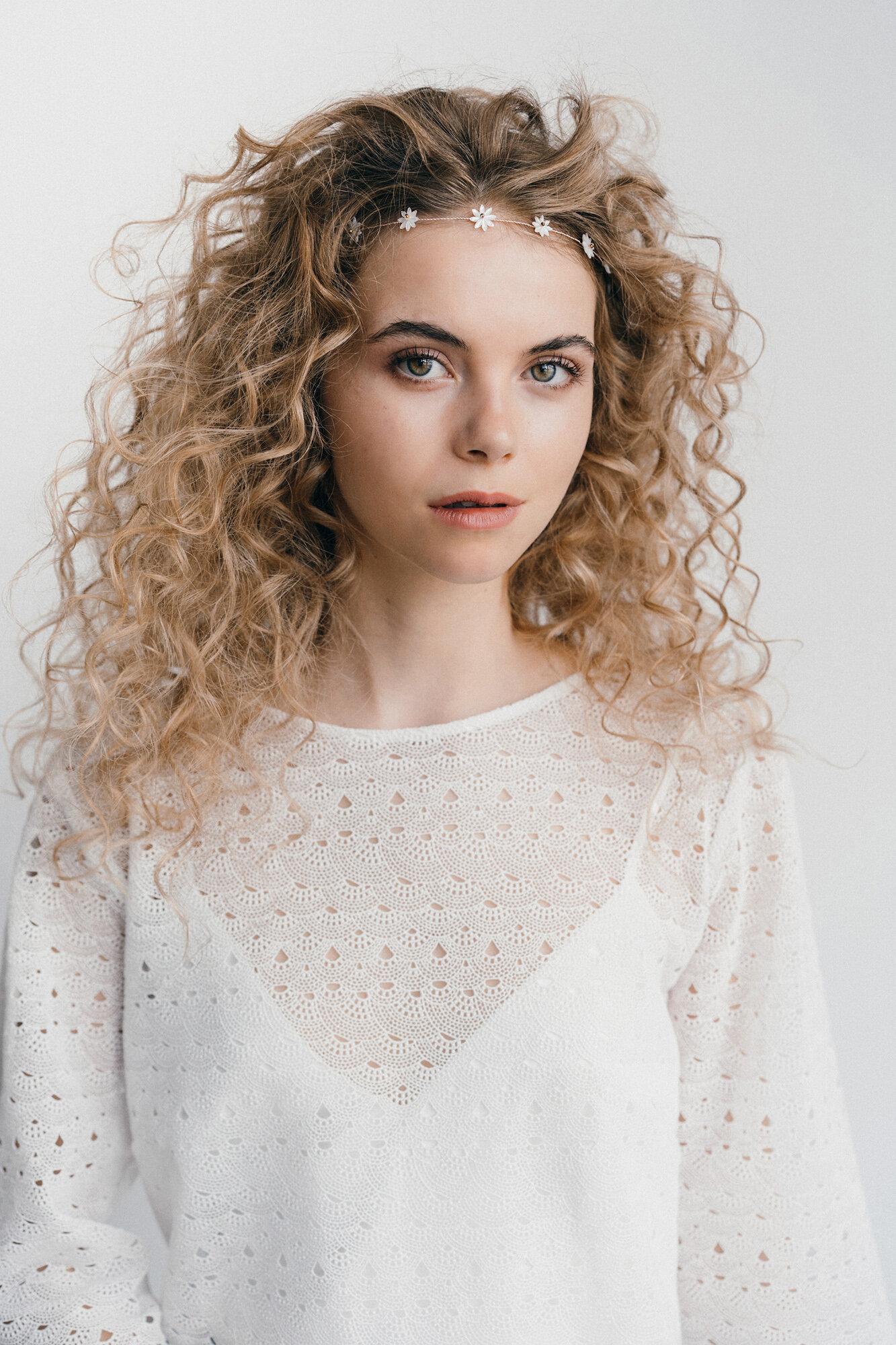 Debbie-Carlisle-Bridal-Accessories-Kate-Beaumont-Wedding-Gowns-Sheffield-Yorkshire-UK-40.jpg