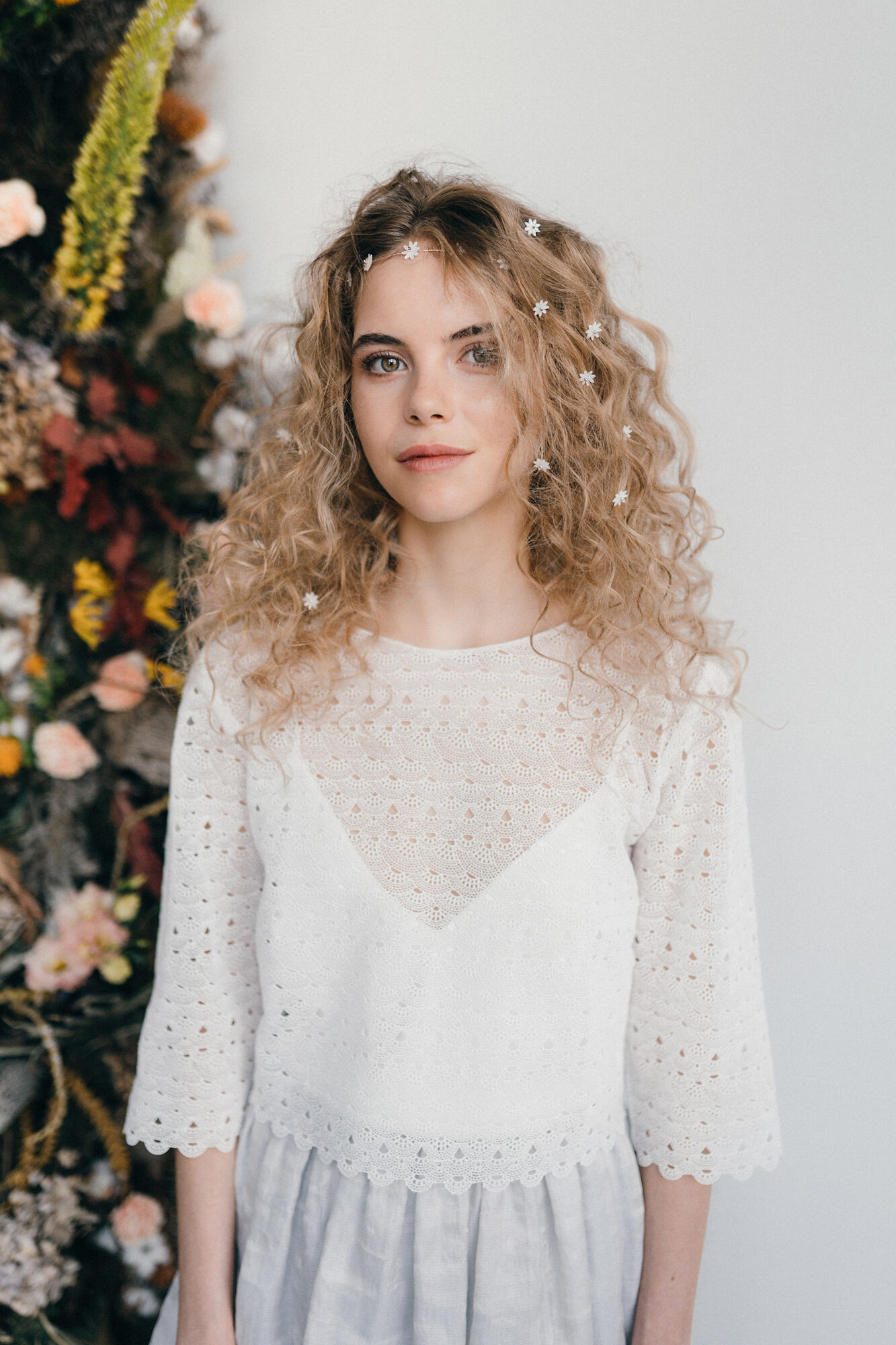 Debbie-Carlisle-Bridal-Accessories-Kate-Beaumont-Wedding-Gowns-Sheffield-Yorkshire-UK-41.jpg