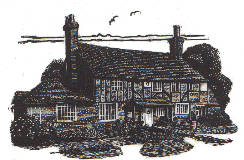 Hartfield_Farmhouse.jpg