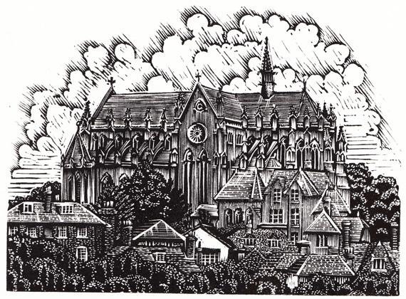 Arundel Cathedral.jpg