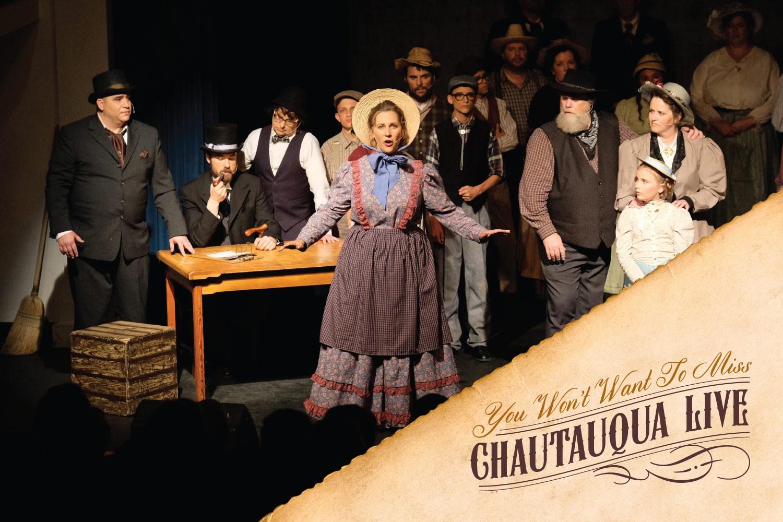 Chautauqua-Slideshow-Images-3.jpg
