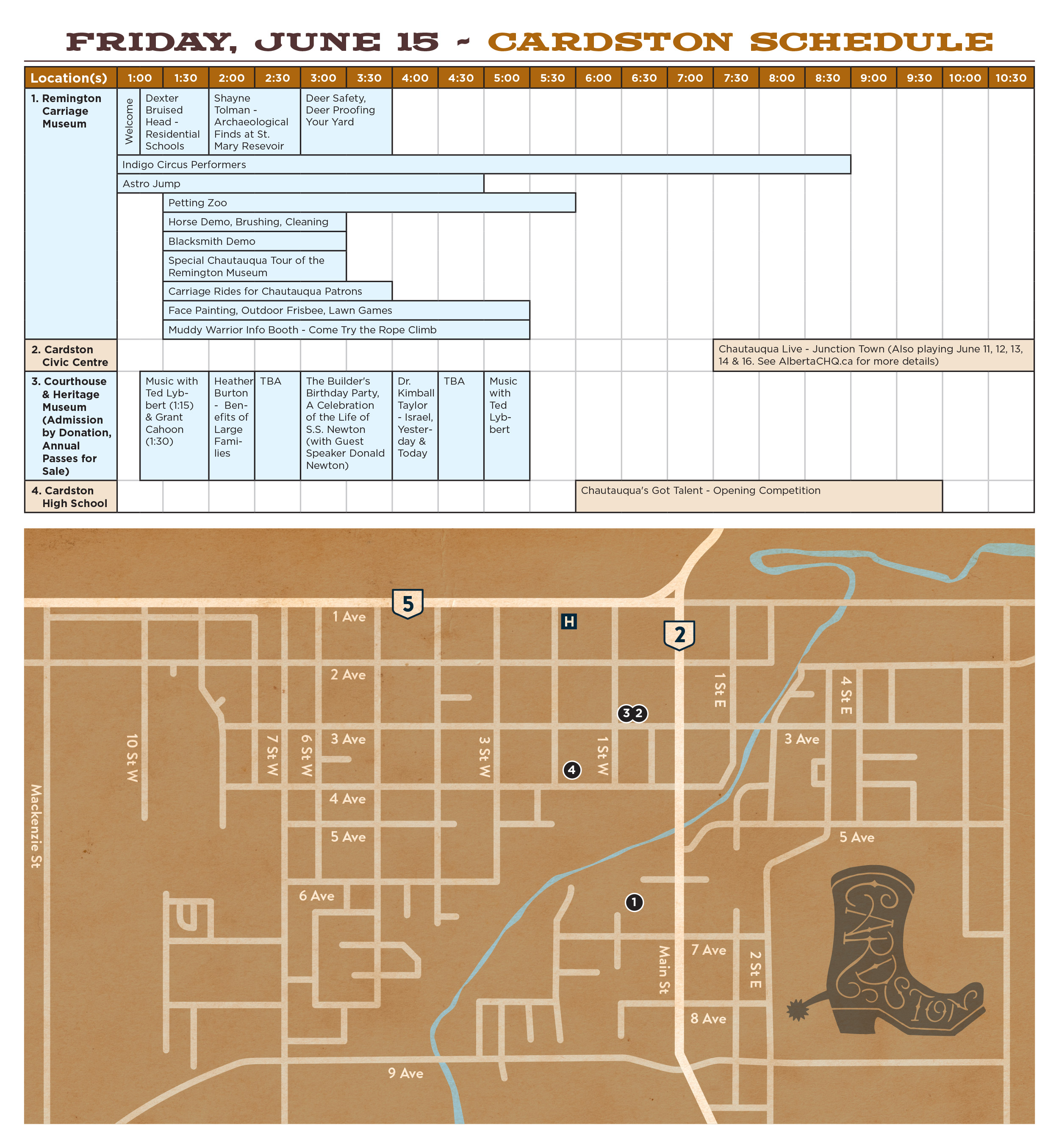 Chautauqua-2018-Schedule_web_Cardston.jpg