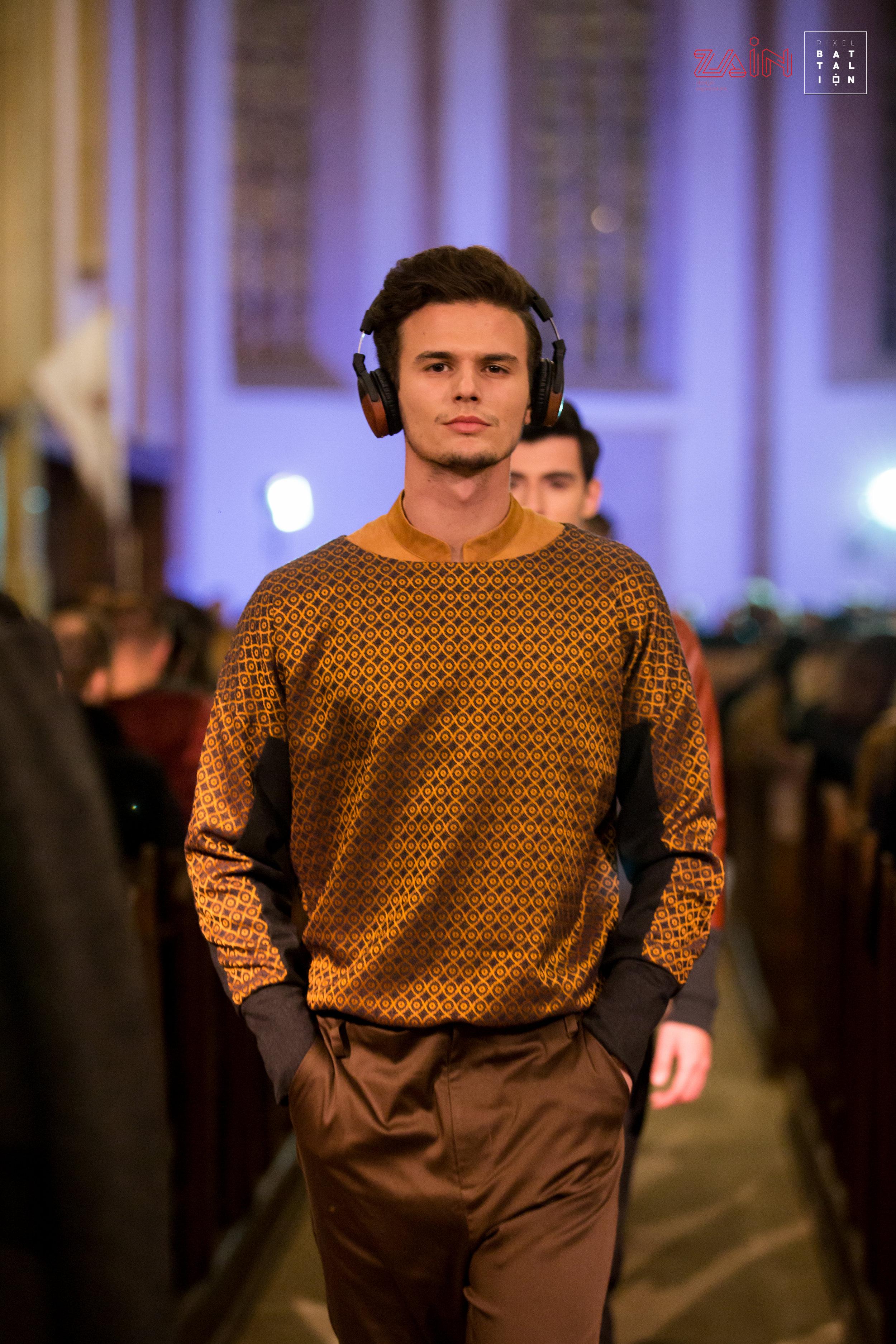 Fashion Show ZAIN 2015_prezentare_moda.jpg