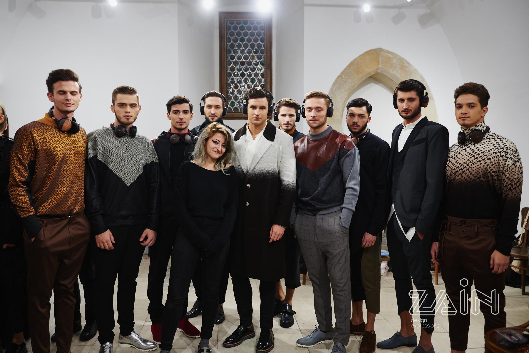 Fashion Show ZAIN 2015 - Nicolas Friess (104).jpg