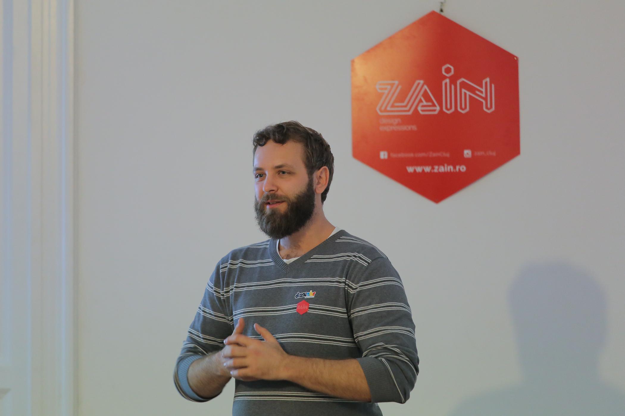 Turning Talents into Jobs ZAIN 2015 - Cosmin Ignat (48).jpg