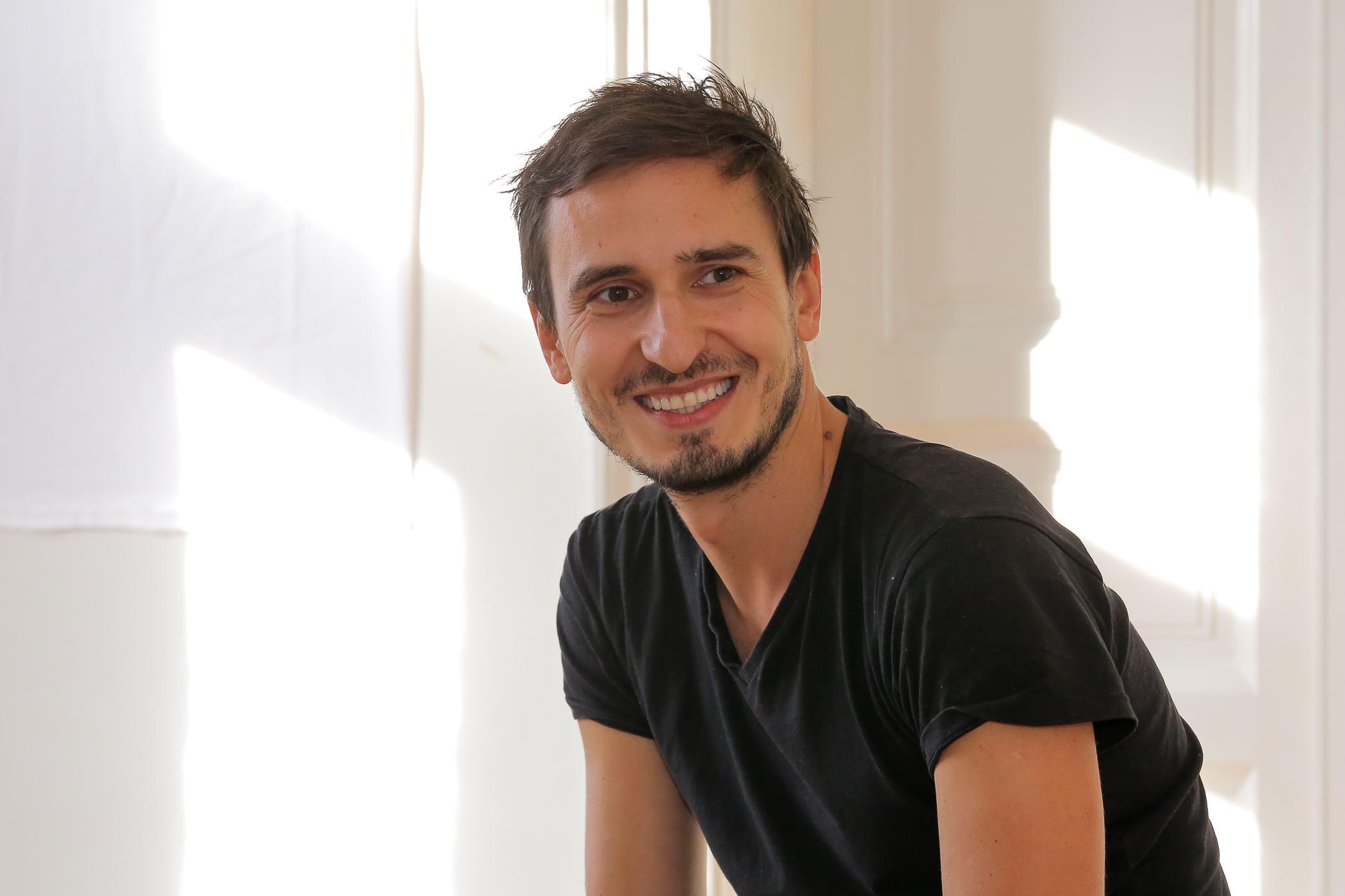 Turning Talents into Jobs ZAIN 2015 - Cosmin Ignat (3).jpg