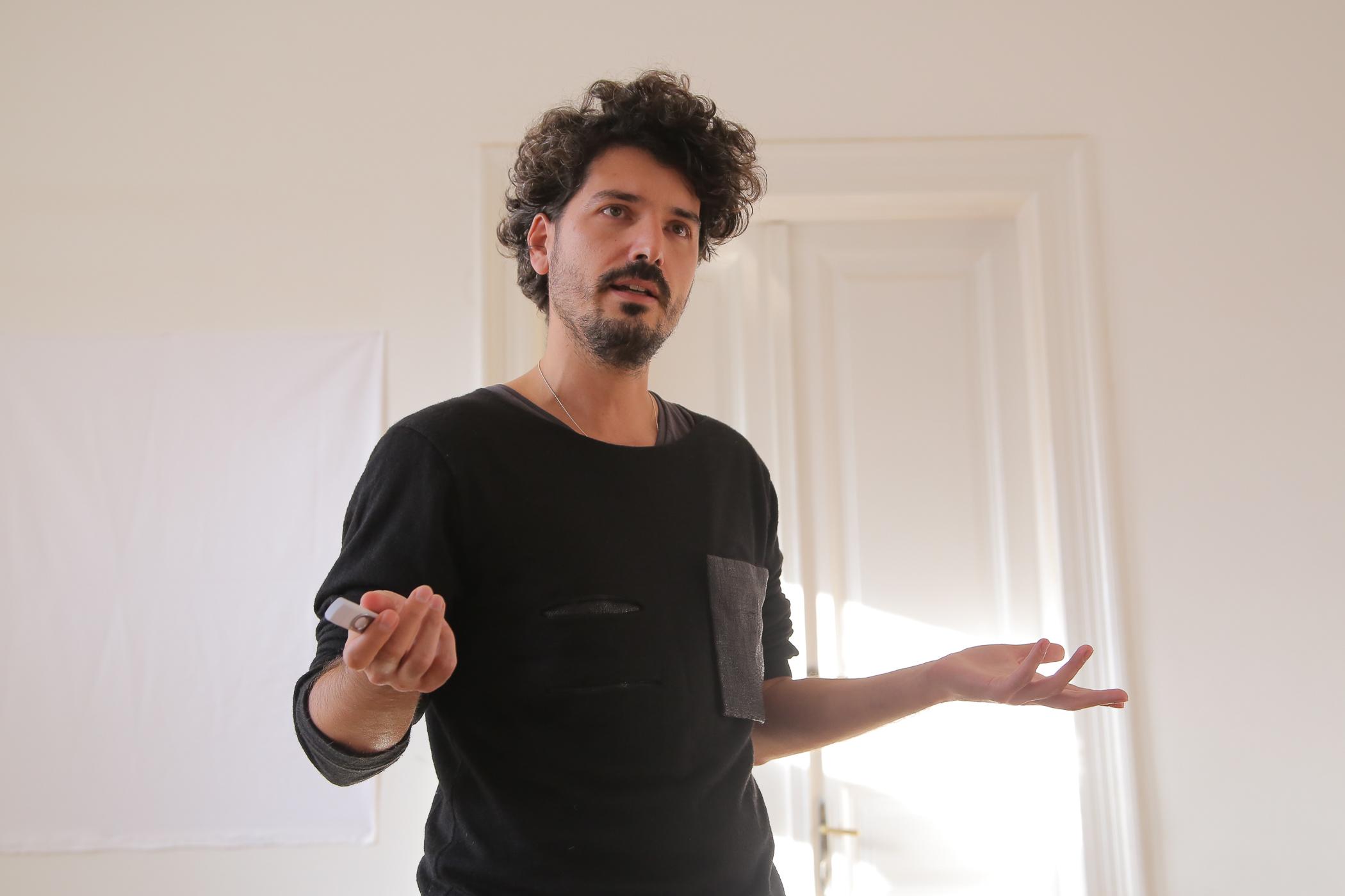 Turning Talents into Jobs ZAIN 2015 - Cosmin Ignat (17).jpg
