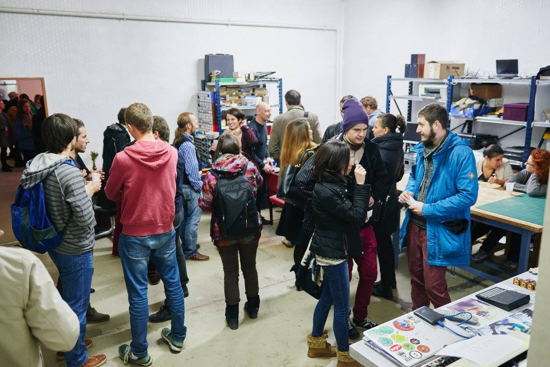 Studio Crawling ZAIN 2015 - Cluj Makers - Nicolas Friess (24).jpg