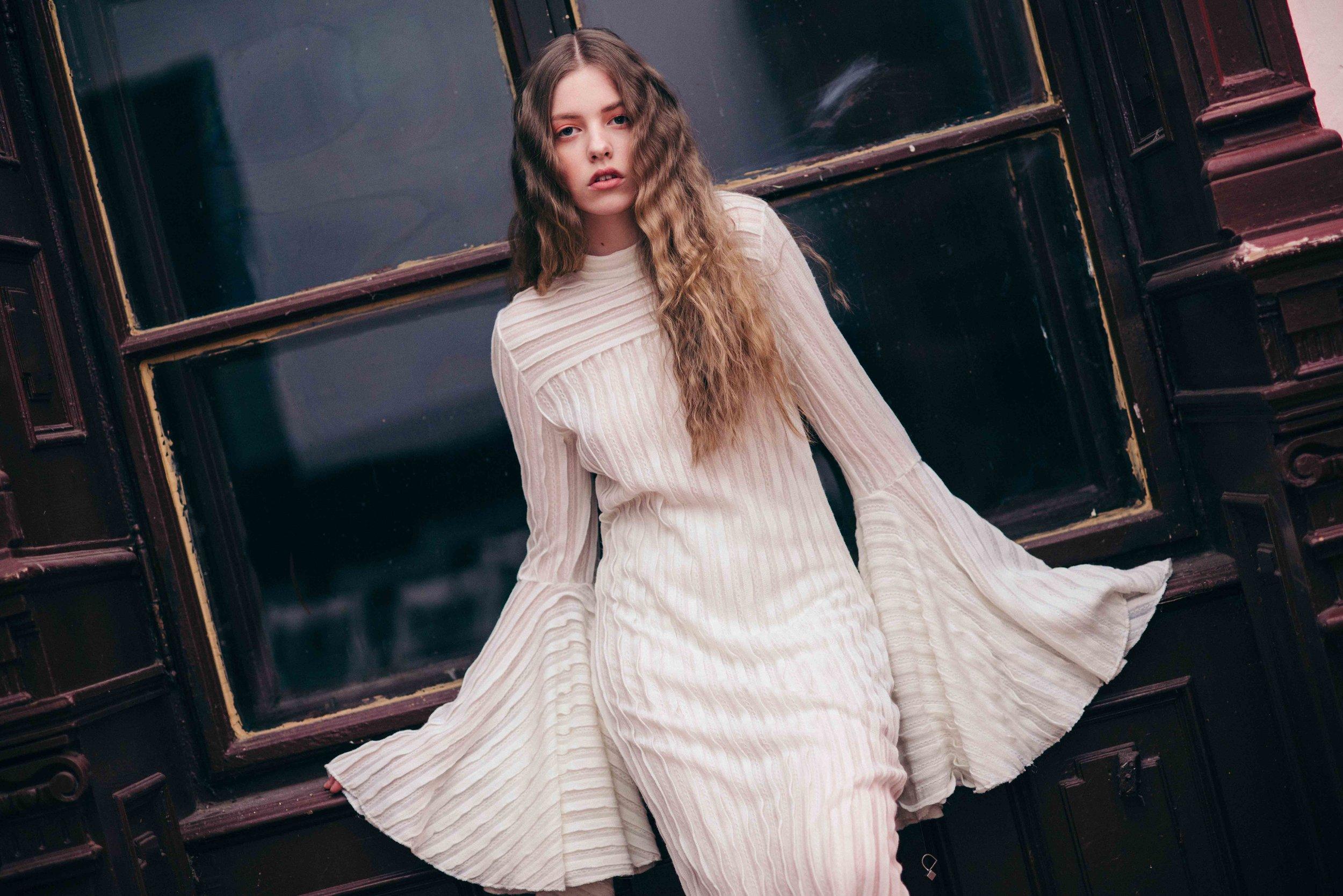 Andreea Bogdan_zain fashion show-19.jpg