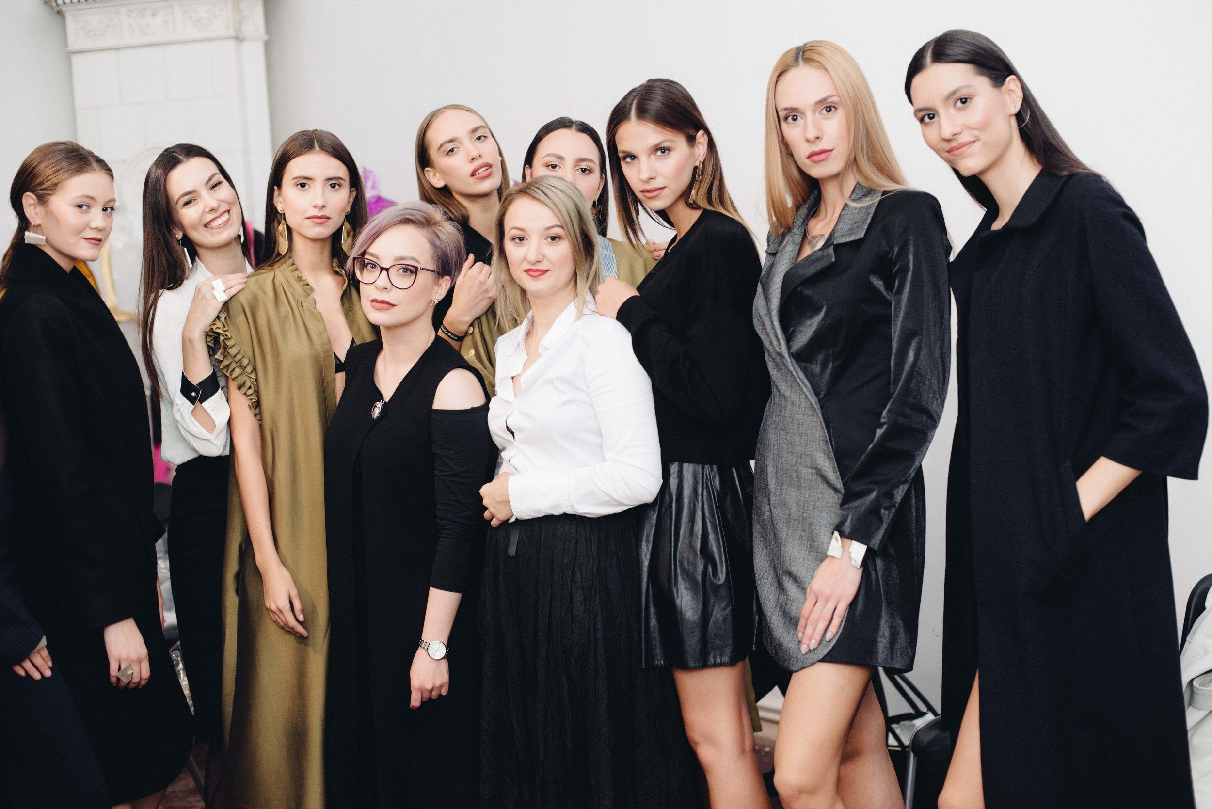 Andreea Bogdan_MONOM_launch_ZAIN18-90.JPG