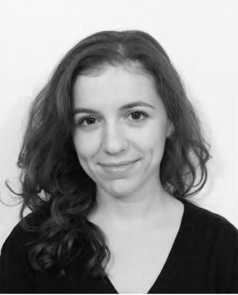 Daniela Gheorghiu