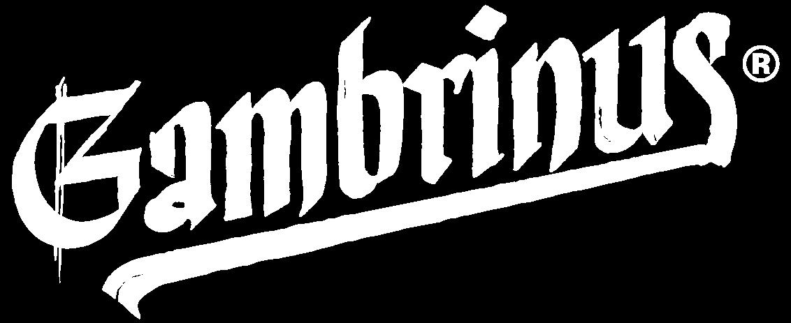 Gambrinus-Logo-Lock-up-Negative.png
