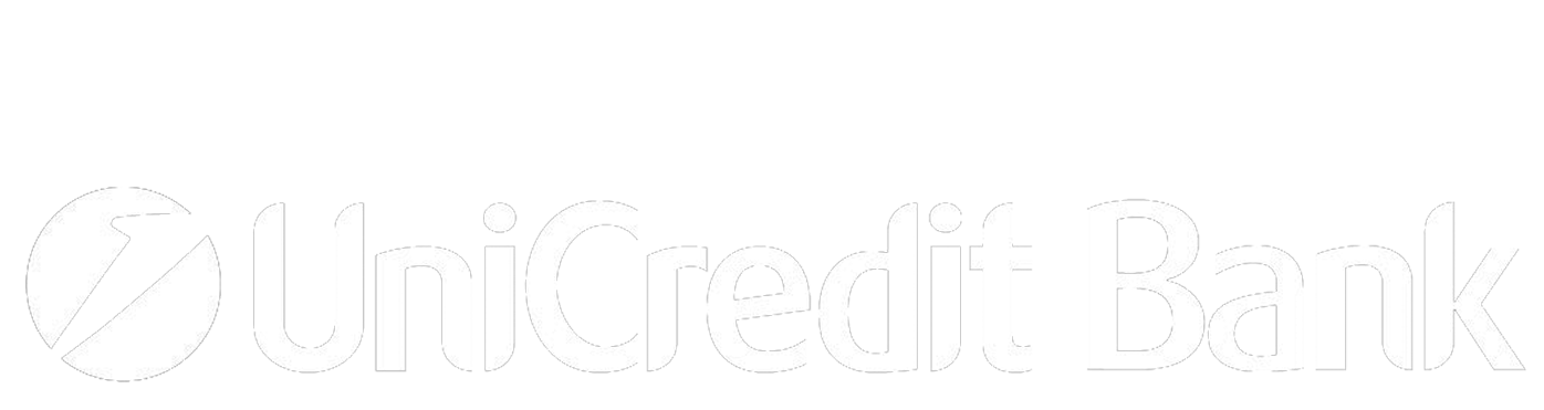 unicredit inverted.png