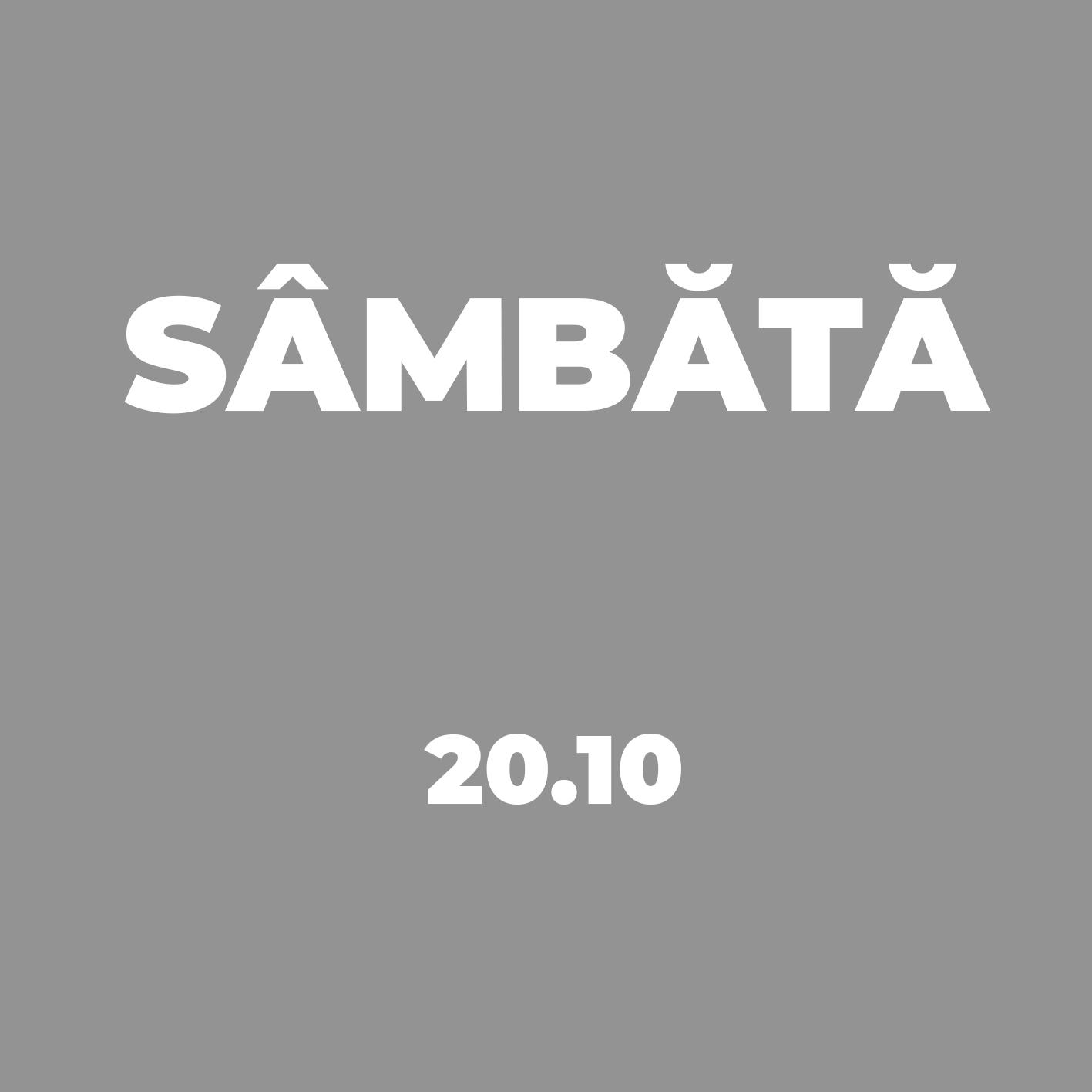 SAMBATA 20.jpg