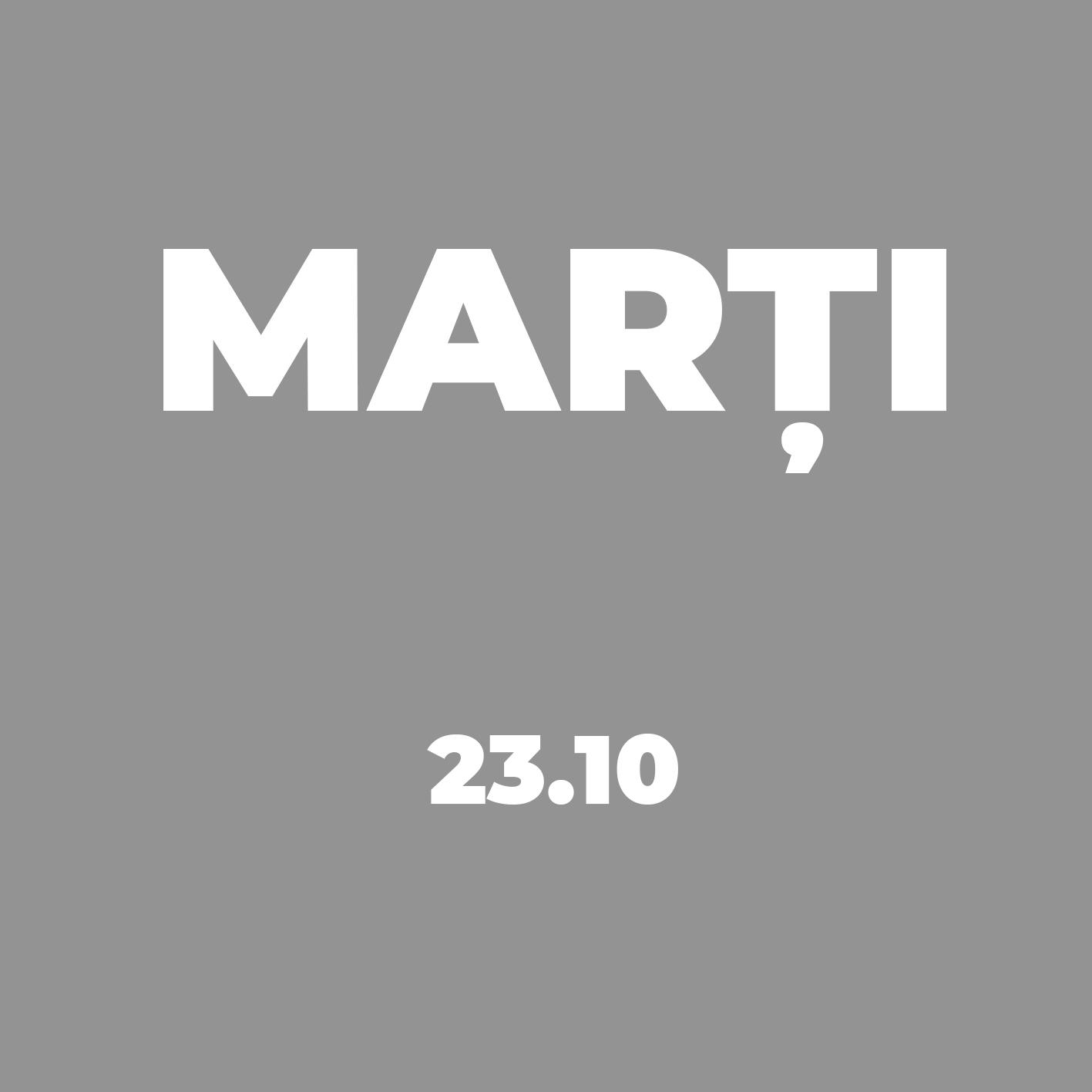 MARTI 23.jpg