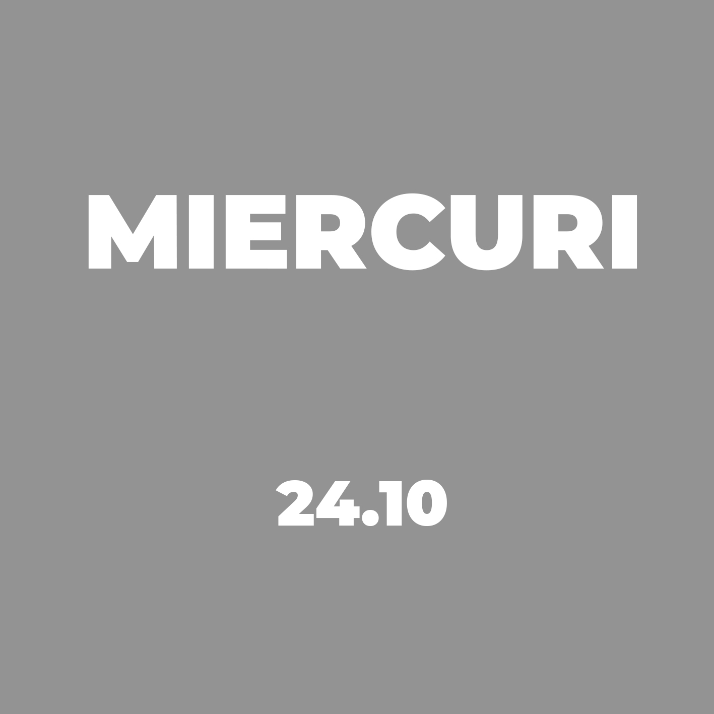 MIERCURI 24.jpg