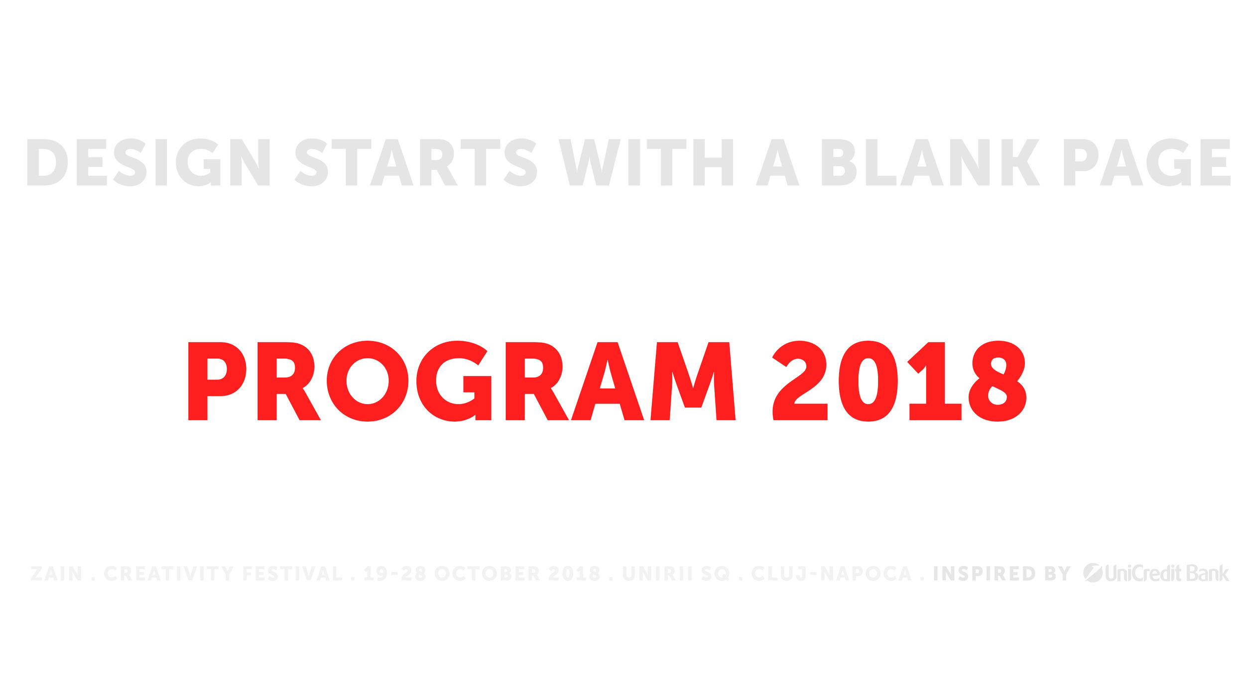 ZAIN 2018 PROGRAM DESIGN CLUJ.jpg