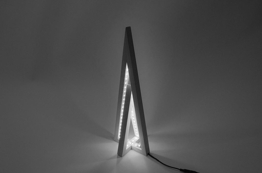 Lamp03.jpg