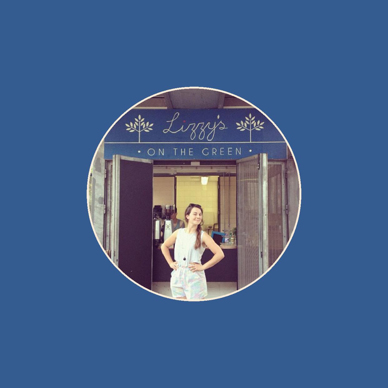 lizzy's web images copy-15.png