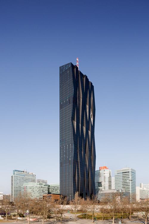 Architekturfotograf.jpg