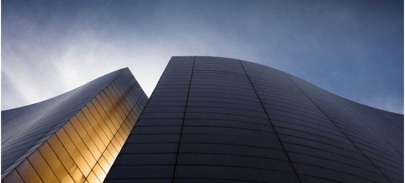 architekturfotograf_österreich.jpg