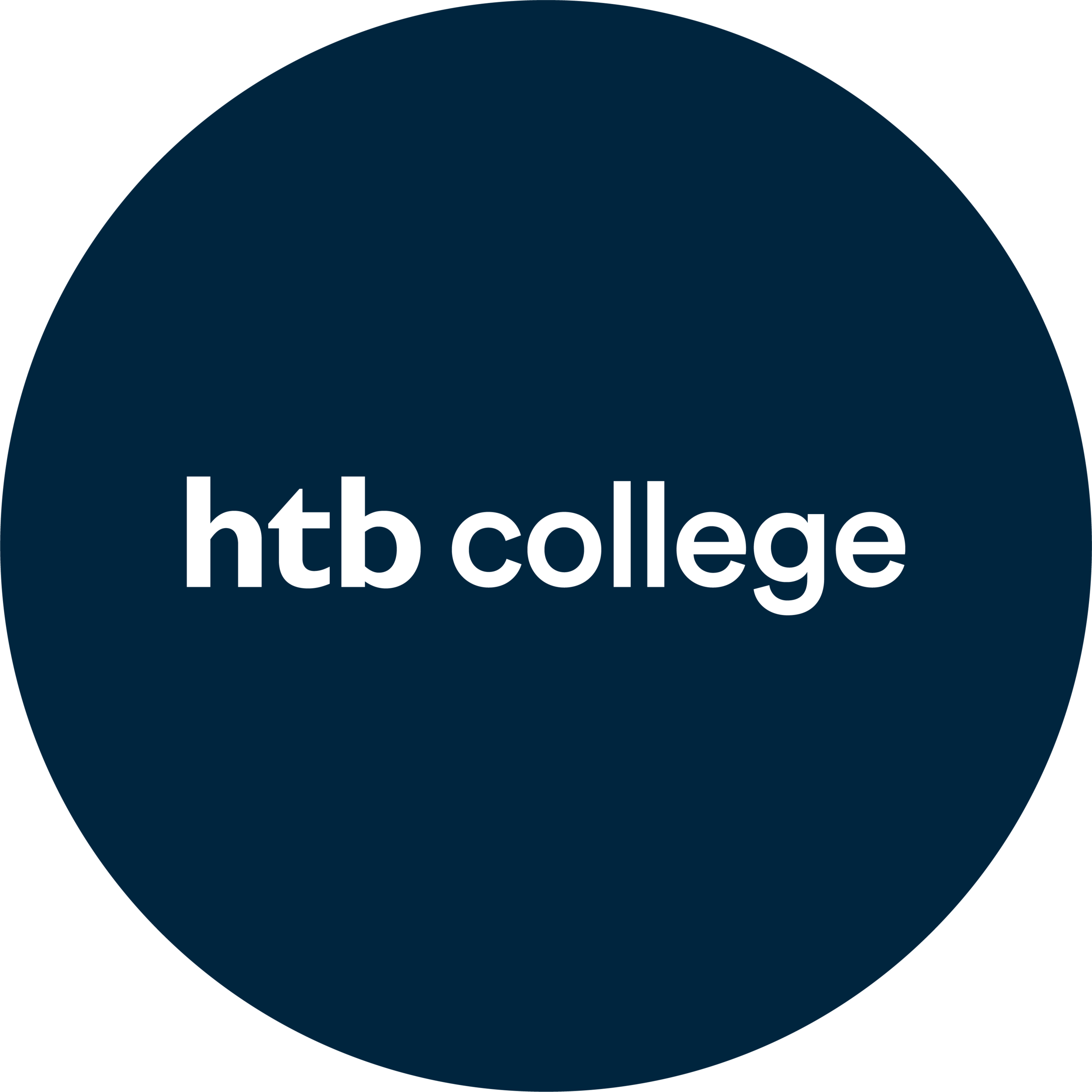circle_navy_HTB_College.png