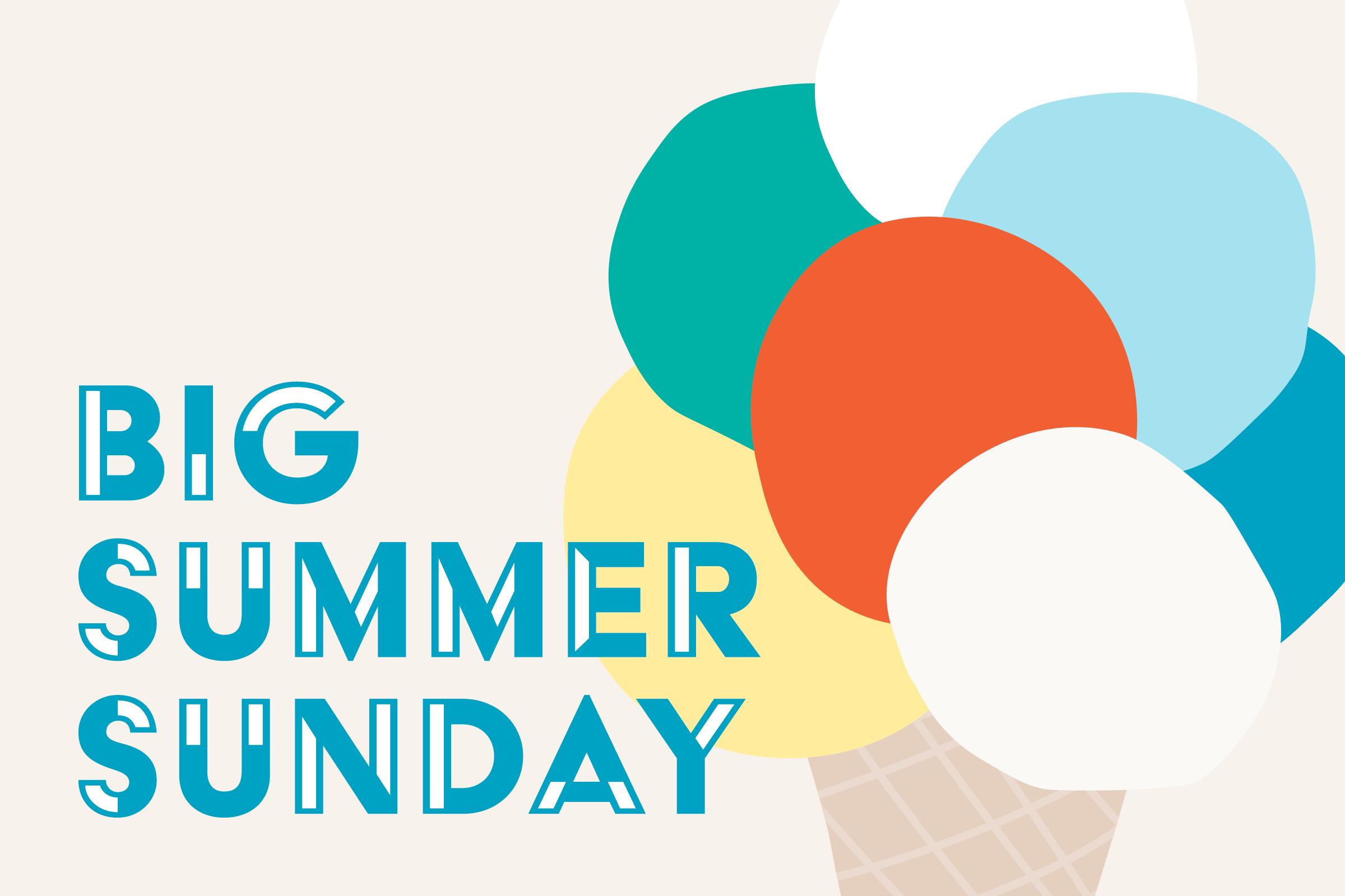 Big-Summer-Sunday_2019_WebTile_3x2.png