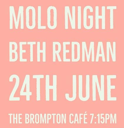 MOLO Beth Redman 2.PNG