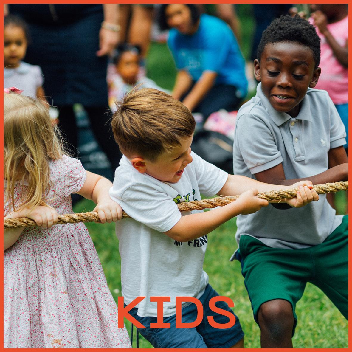homepage_Kids.jpg