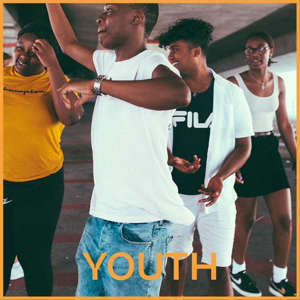 homepage_Youth.jpg