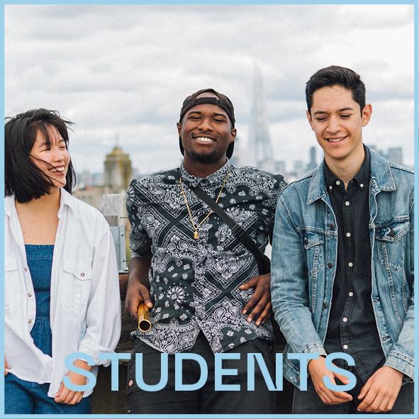 homepage_Students .jpg