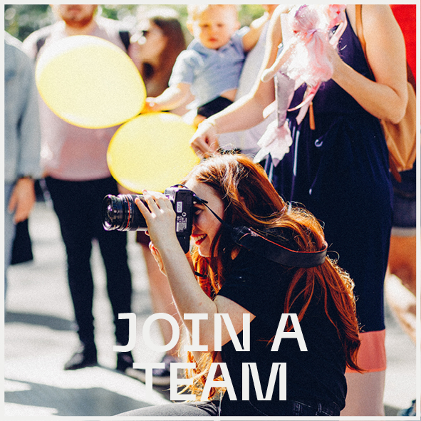 homepage_Join A Team.jpg