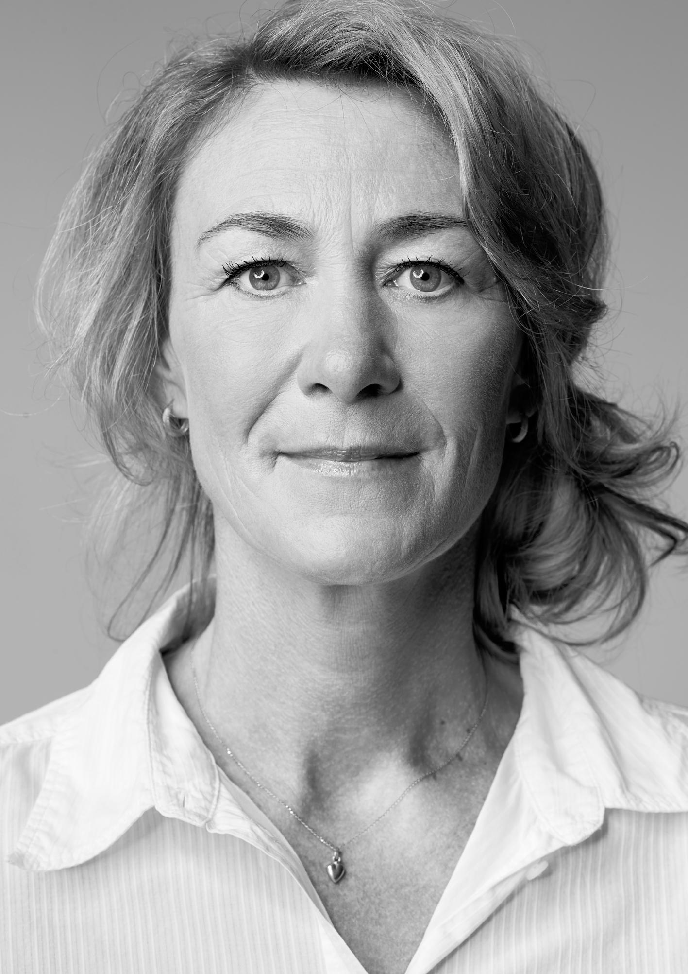 Berit Madsen