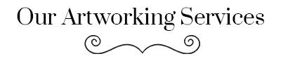 artworking services banner.jpg