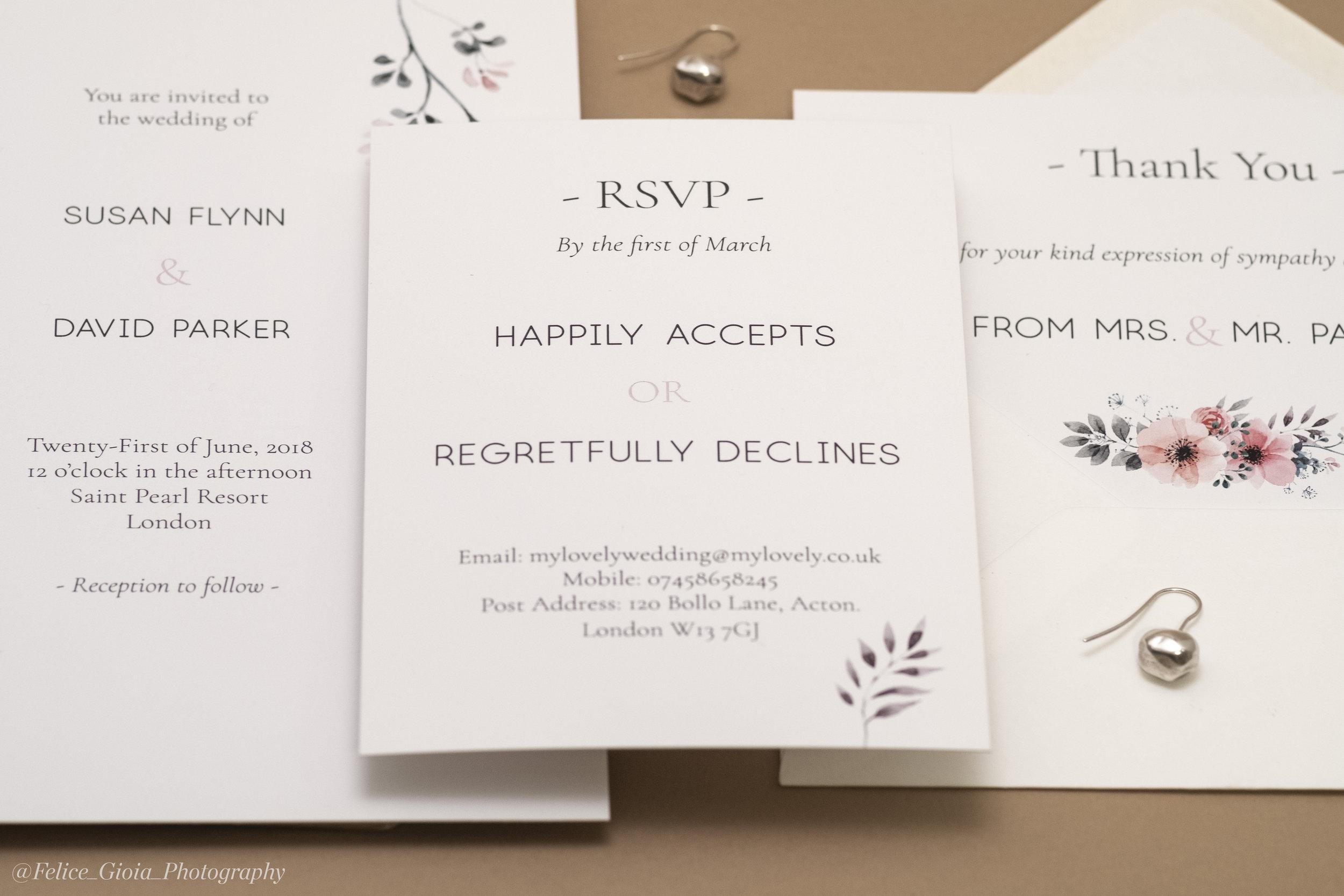 set wedding_credits.jpg