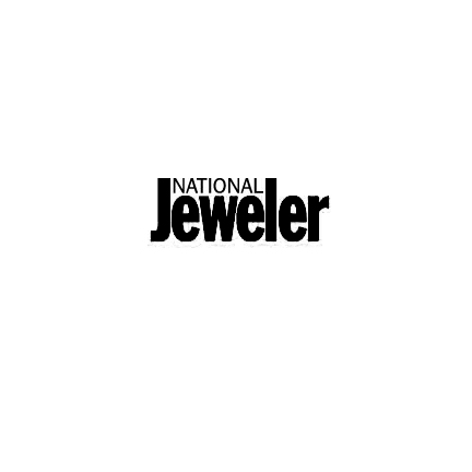 National Jeweller - June 2016