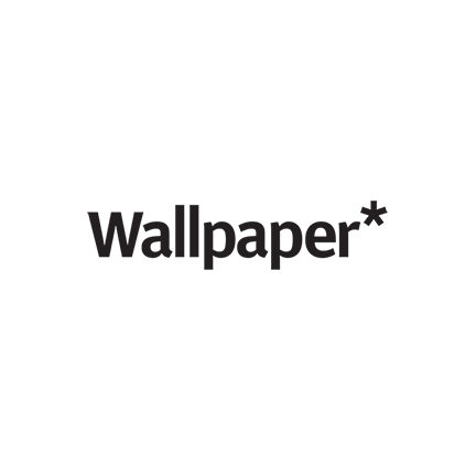 Wallpaper* - September 2015