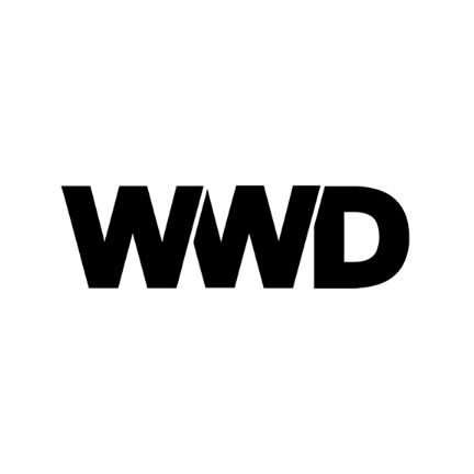 WWD - May 2015