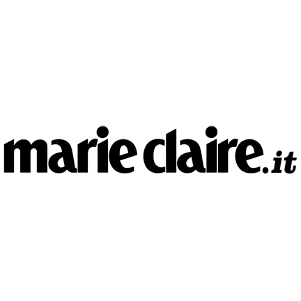Marie Claire Italy - January 2015