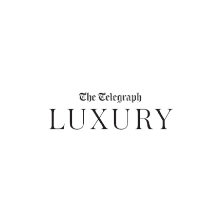 The Telegraph Luxury - December 2015