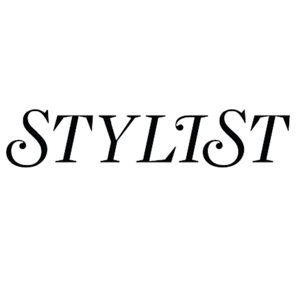 Stylist - September 2015